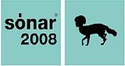 sonar2008_logo1.jpg