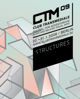 ctm_banner_trail5.png