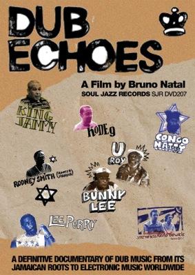 dub-echoes-cover.jpg